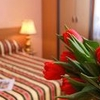 Hotel-Pension Stuttgarter Eck