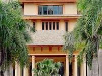 Tclub Allamanda Resort