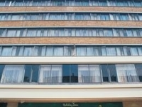 Holiday Inn London-Bloomsbury Hotel