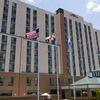 Hilton Garden Inn Arundel Mills - Baltimore