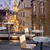 Barcelo Old Town Praha