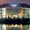Fairfield Inn & Suites by Marriott Tampa Fairgrounds/Casino