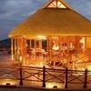 Epacha Game Lodge And Spa Etosha
