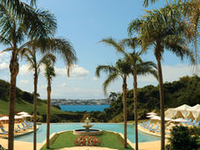 Tuckers Point Hotel And Spa