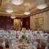 Shangri-La Hotel, Wenzhou