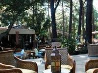 Hotel Kilina