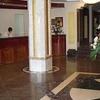 Greentree Inn Changshu South Haiyu Road Hotel