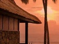 Jeevaklui Resort