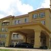 La Quinta Inn & Suites Smyrna