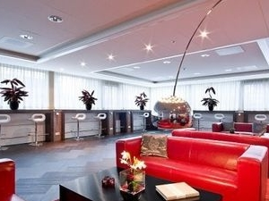 Htel Serviced Apartments