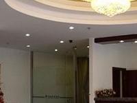 Greentree Inn Tianjin Baidi Road Hotel