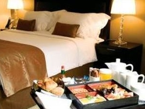 One To One Hotel  dhour