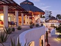 Las Ventanas Al Paraiso, A Rosewood Resort