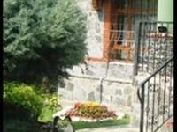 Oylat Village Inn Thermal Sprin