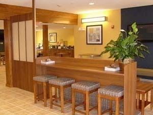 Microtel Inn and Suites Dickson City/Scranton