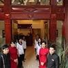 Hanoi Paradise Hang Bac Hotel