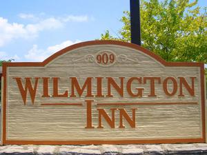 Wilmington Inn Wilmington