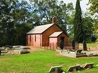 Perth Vineyards Holiday Park Swan Valley