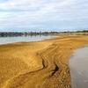 Port Augusta Big4 Holiday Park