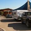 Ashley Gardens BIG4 Holiday Village - Caravan Park