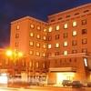 Shiner Resort Hotel Shangrila