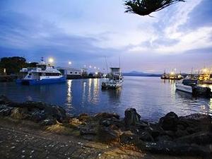 Twofold Bay Beach Resort