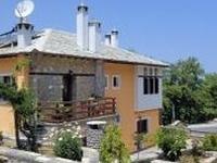 Villa Nikolaou