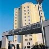 The Green Park Hotel Taksim