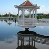 Tien Lang Resort and Spa
