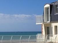 Spa Du Val Andre Thalasso Resort