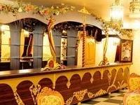 Snow Queen Hotel