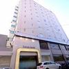 Dandy Hotel Daan Park Branch