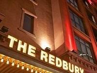 The Redbury @ Hollywood and Vine