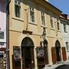 Acc-nifos Verona Hotel