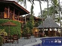 Tambor Tropical