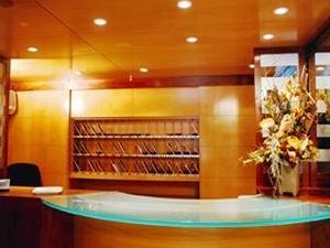 Hotel Le Paris Best Western