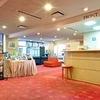APA Hotel Osaka-Tanimachi