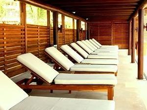 Los Veneros Resort Residences and Beach Club