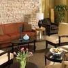 Cambria Suites At Consol Center