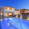 Royal Heights Resort Villas & Spa