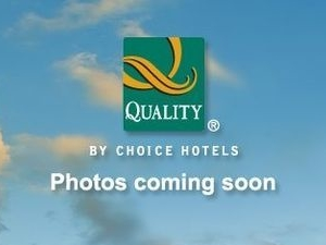 Quality Inn And Suites Knoxville