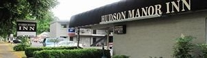 Hudson Manor Inn And Suites
