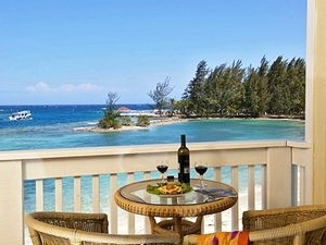Fantasy Island Resort Beach and Marina All Inclusive