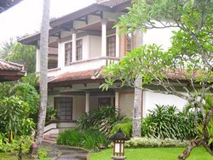 Bali Desa