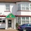 Norbury Crescent Hotel