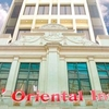D'Oriental Inn, Chinatown, Kuala Lumpur