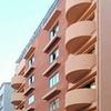 Best Western Efplias Hotel