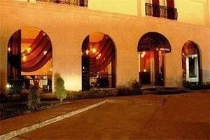 Hotel Colon Plaza Business Class