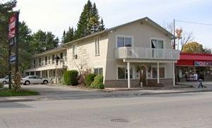 Meaford Motel & Restaurant