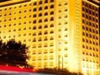 Yue Xiu Hotel Beijing